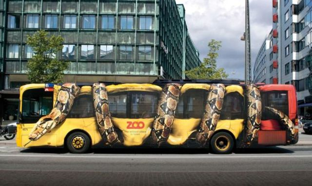 Zoo_Bus.preview