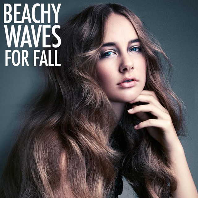Re sized a00a0c671c533a6b89ab beachy waves for fall