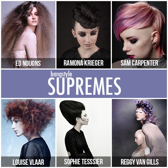 Supremes Winners 3.21.18