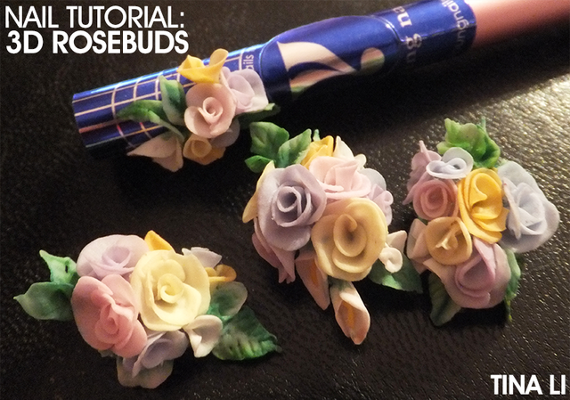 Re sized a07a6f5ca7842ad37491 floral nail tutorial