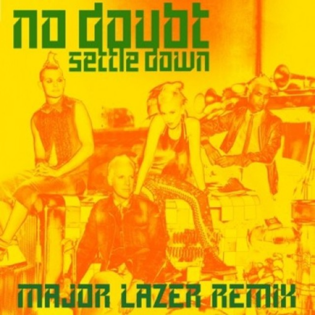Major-Lazer-No-Doubt