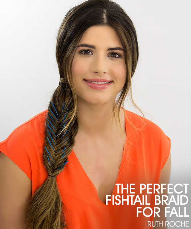 Re sized a29419ca20036c3fe60d fishtail braid tutorial