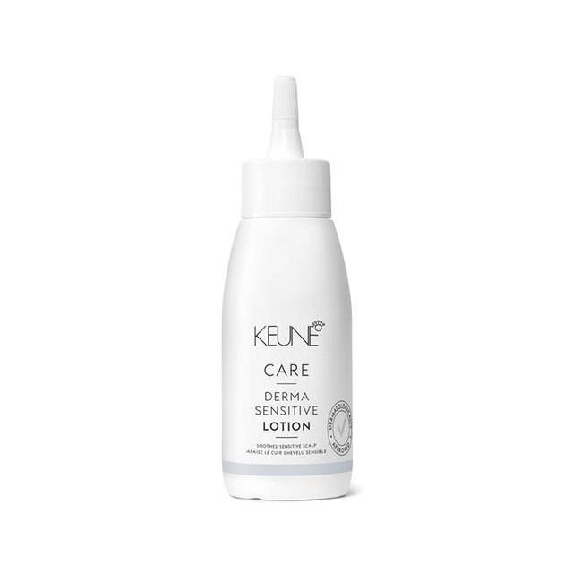 Keune Care Derma Sensitive Lotion