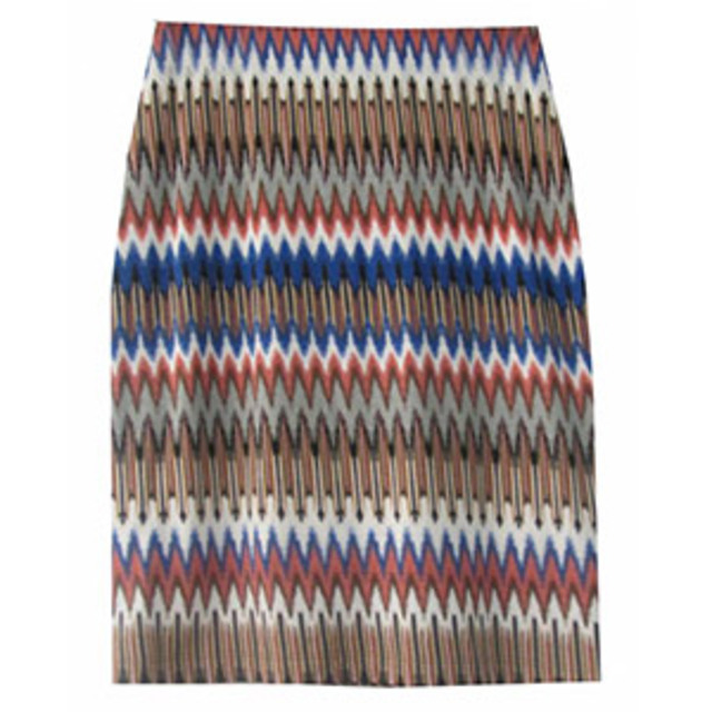 Karen-Kane-Melrose-Pencil-Skirt