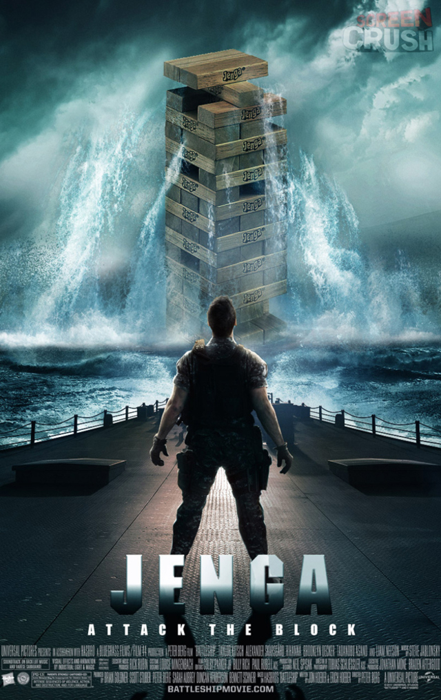 jenga-movie-poster-fake