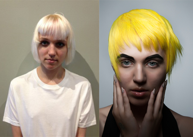 yellowbeforeafter