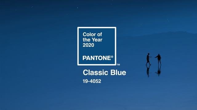 Re sized a888bd74f9732a038b25 http   cdn.cnn.com cnnnext dam assets 191204162115 pantone color of the year 2020 classic blue