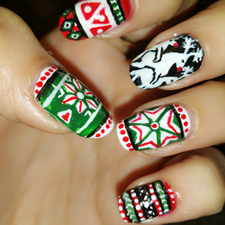 Crazy_aboutnailart
