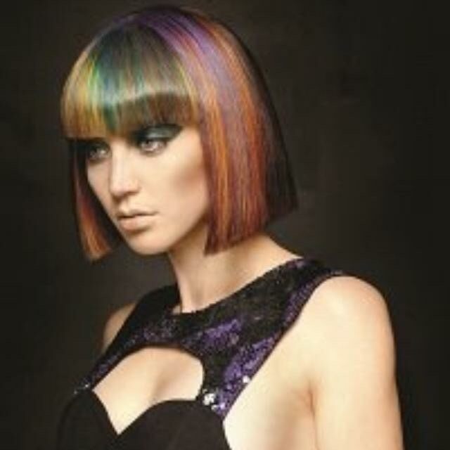 Contessa Master Colour Collections.