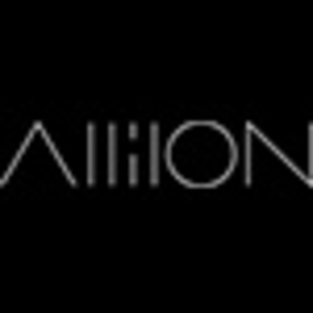 Allilon-pic