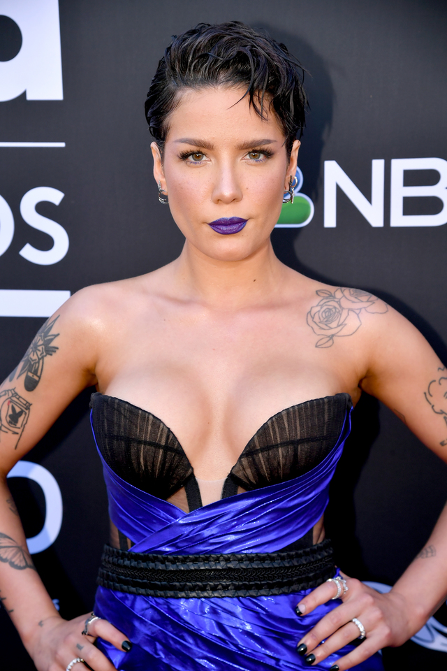 Re sized aa3236ec61a96f546d0d halsey billboard awards 2019