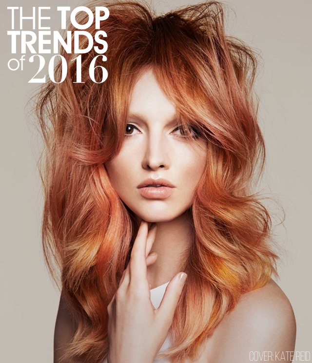 Re sized aa74b7348f9bce778a9a top trends 2016