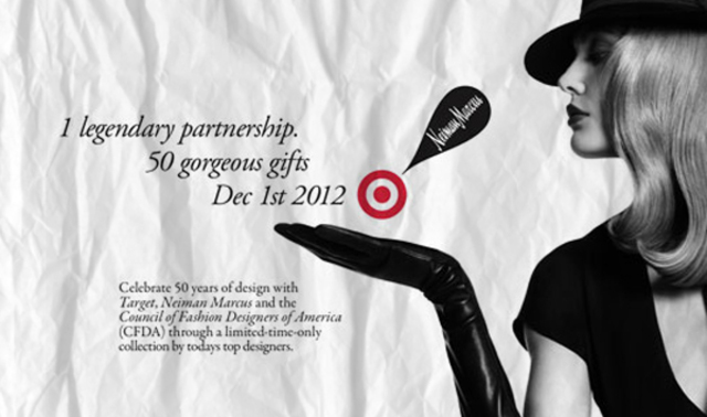 The-Most-EPIC-Collaboration-of-Them-All-24-Designers-for-Neiman-Marcus-X-Target