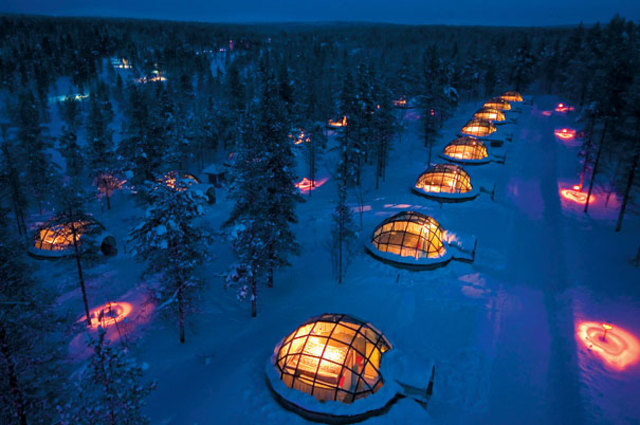glass-igloo-hotel-finland-6