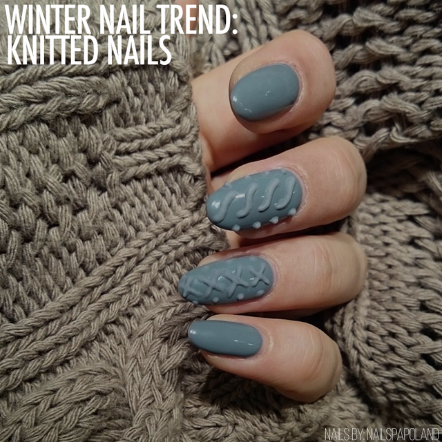 Re sized aca02613efacc17d6043 winter nail trends knitted nails