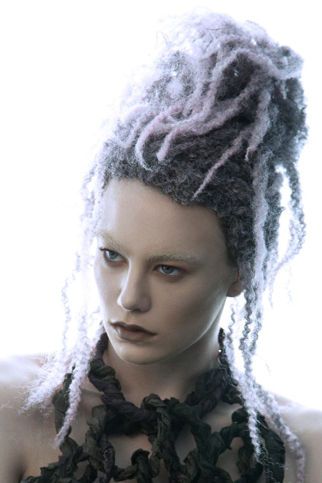 2015 NAHA Submission @angelvprado