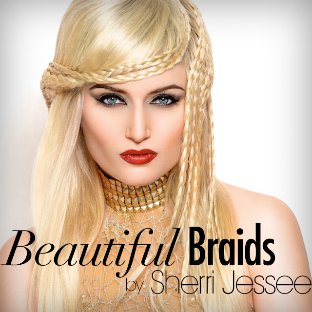 Re sized ad7a8f179d312f11021c sherri braids