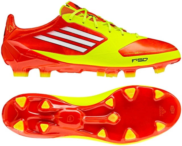 adidas-adizero-high-energy-electricity-white