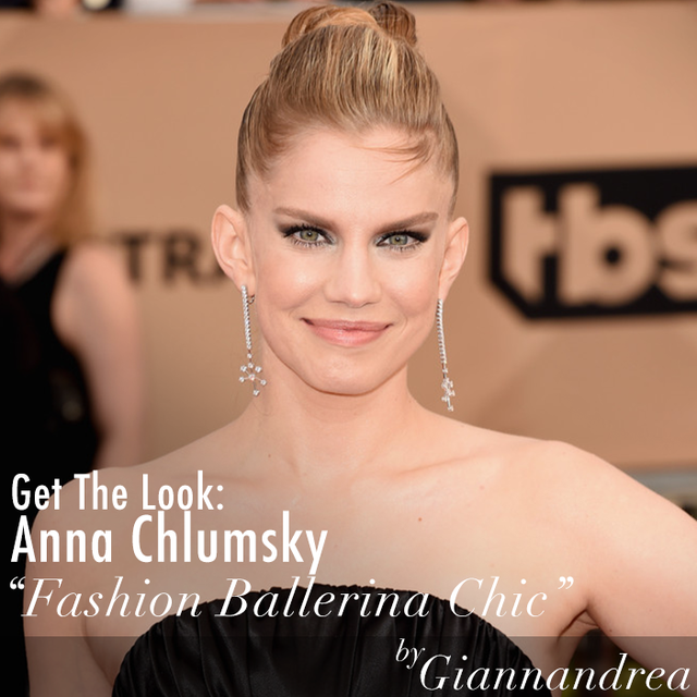 Re sized ae4384d3d179880c2b9a anna chlumsky  sag awards