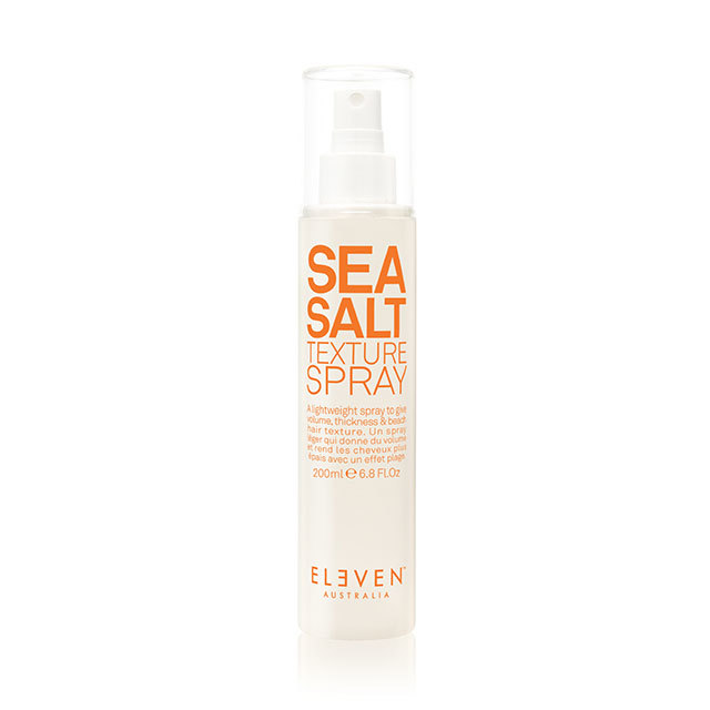 Sea Salt Texture Spray