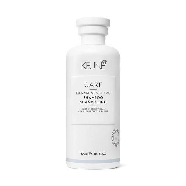 Keune Care Derma Sensitive Shampoo