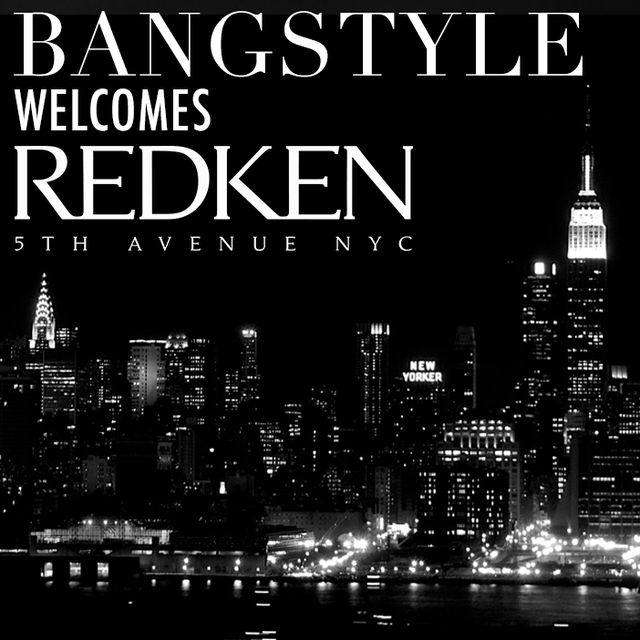 Re sized af0eb9a1e95f0867ce45 redken launch  bangstyle