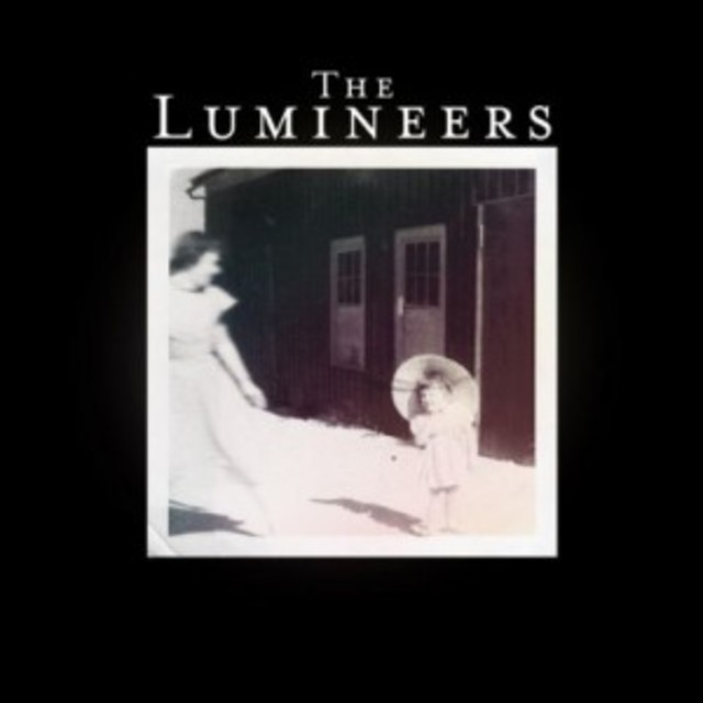 The-Lumineers-The-Lumineers-album-cover-300x300