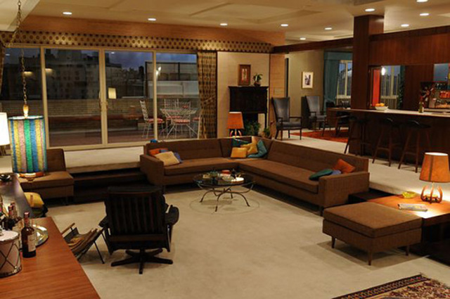 mad-men-don-draper-apartment-mcm-1966-5