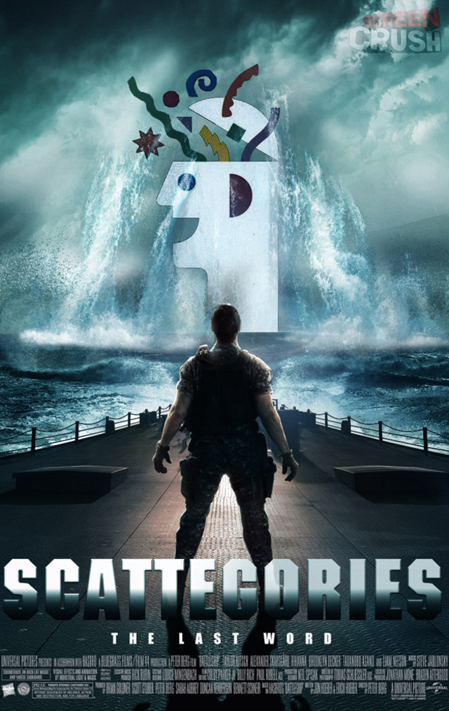 scattegories-movie-poster-fake