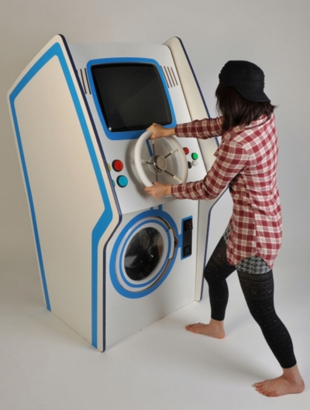 arcade_washing_machine_1_20110927_2079889570