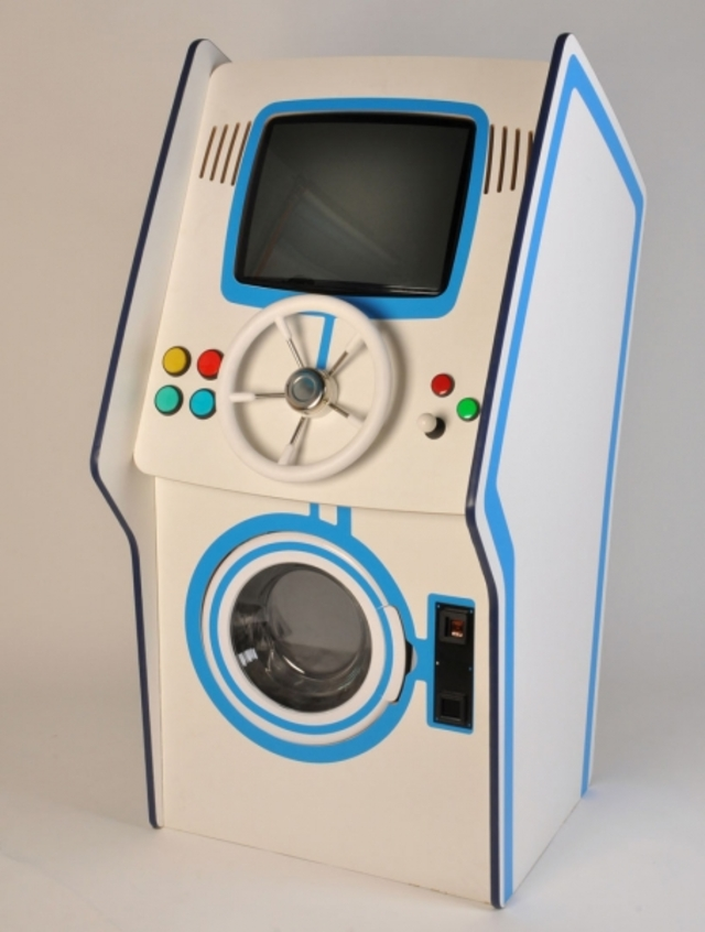 arcade_washing_machine_3_20110927_1902588000