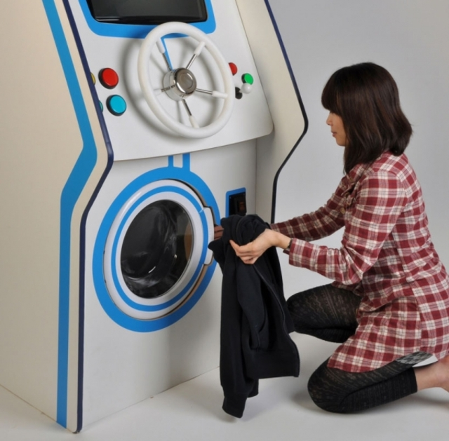 arcade_washing_machine_6_20110927_2032265172