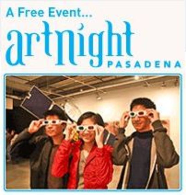 artnight-pasadena-small