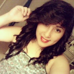 Jocelyn Martinez martinez.jocelyn39