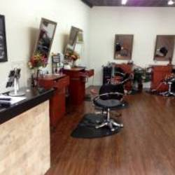 Lady C Salon ladycsalon