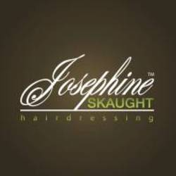 Josephine Hairdressing