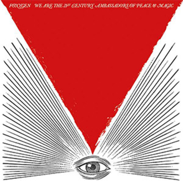Foxygen-We-Are-The-Century