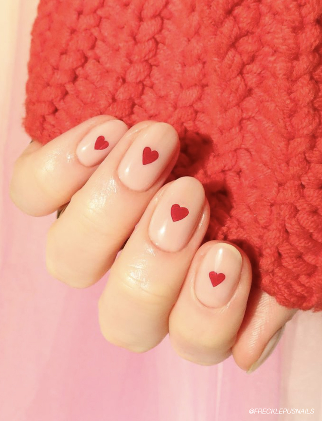 Re sized b0a609c294d5ffd92e50 nails3