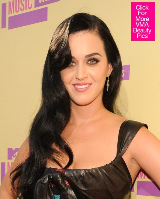 katy-perry-beauty-lead