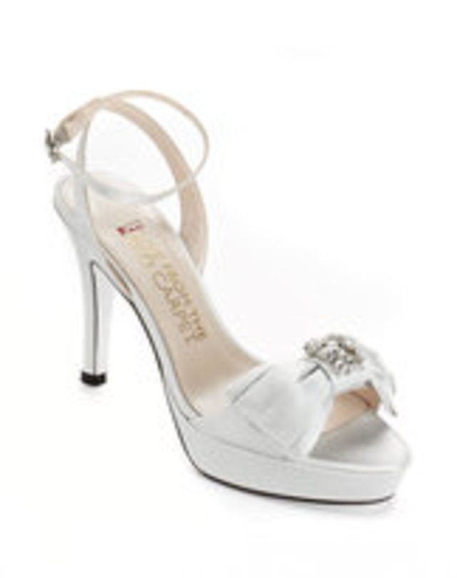 red-carpet-lord-taylor-shoes-e-live-from-the--embellished-bow-platform-sandals