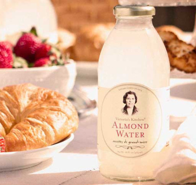 Victorias_Kitchen_Almond_Water_1_large