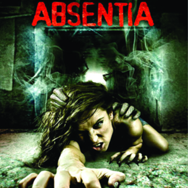 Absentia2