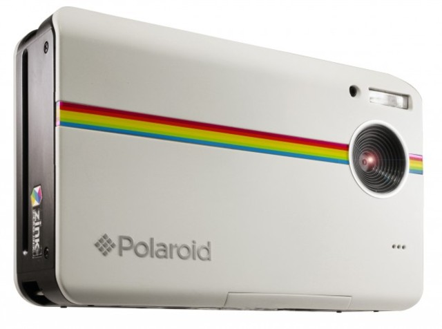 Polaroid-Z2300-White-620x461