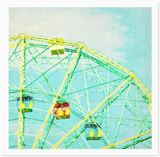 3_3coney-island-wonder-wheel-mina-georgescu