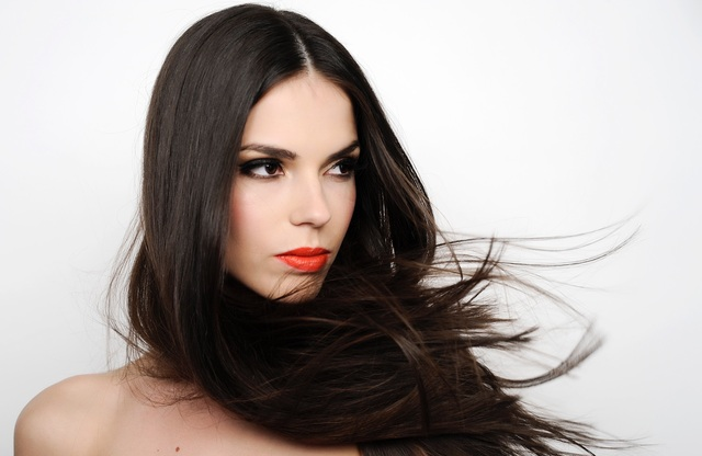 BLOW OUT BAR MENU
