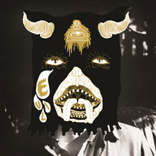 Portugal-The-Man-Evil-Friends