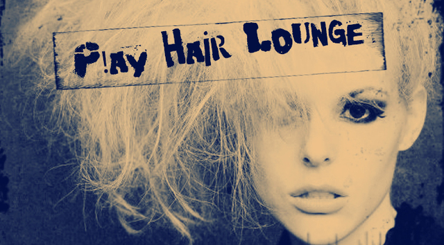 PlayHairLounge
