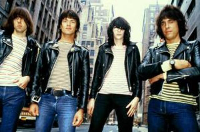 ramones-are-not-oldies-group-they-are-not-glitter-group-ramones-first-one-sheet_top