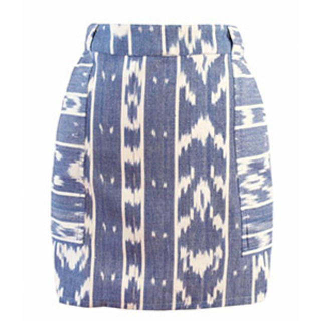 Mata-Traders-Fair-Trade-Patterns-and-Pockets-Skirt-Ikat