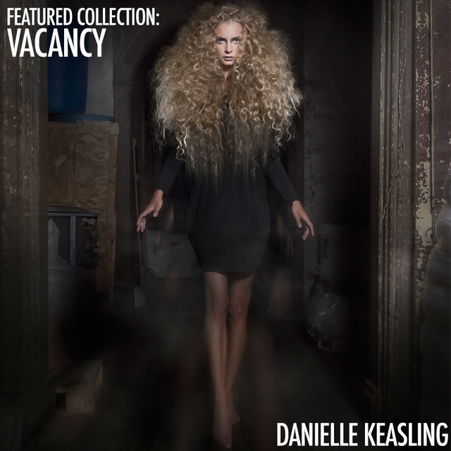 Re sized b70b0c05c8c4d025c753 vacancy  danielle keasling